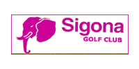 Sigona Golf Club